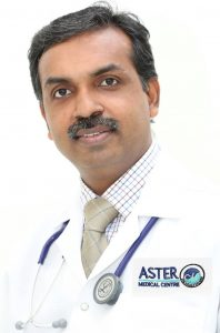 General doctor in Bur Dubai
