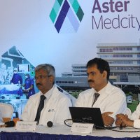 Press-Meet-July-14-Aster-Medcity