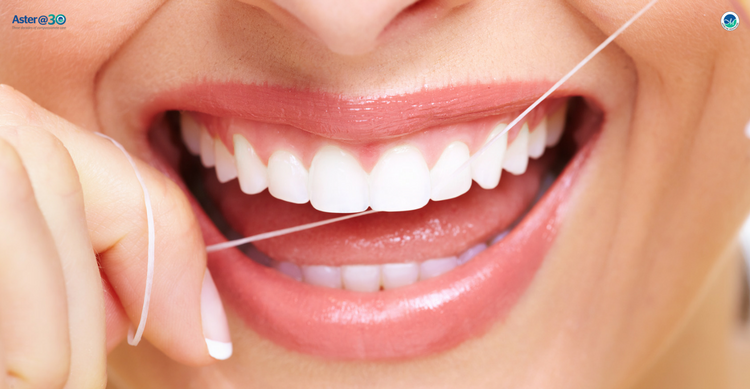 How to Choose the Best Dentist for Oral Health