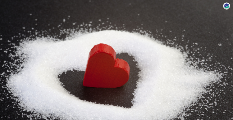 The link between diabetes and cardiovascular diseases