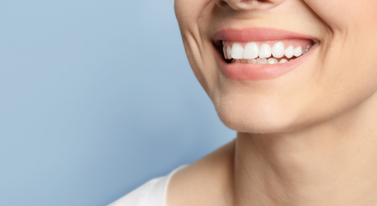 FAQ's on Cosmetic Dentistry - Dr. Rashid Zor